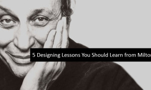 5-designing-lessons-you-should-learn-from-milton-glaser-002